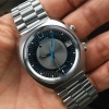 vintage watches Amsterdam