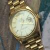 Rolex Ref 1811