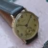 longines horloge verkopen