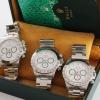 investeren horloges