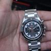 tudor 70330N chronograph