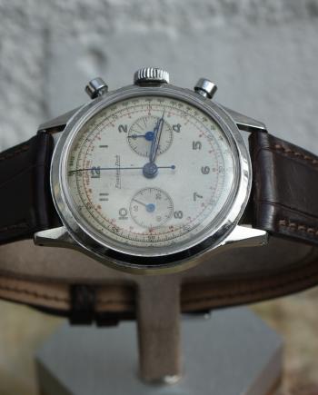 Excelsior Park Chronograph