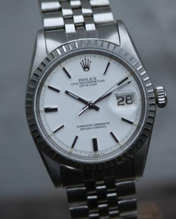 phillips watches