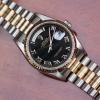 Rolex 18239b