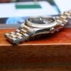 vintage watch taxeren