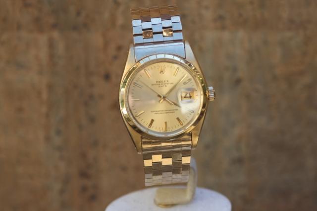 ref 1500 brick bracelet
