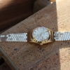 vintage rolex horloge