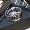 tudor rolex watches