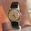 patek Philippe vintage horloge Rose Goud