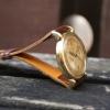 rare longines chronograph