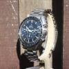 omega speedmaster 145.012 67