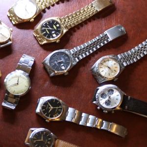 horloges verkoop