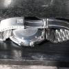 omega bracelet