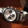 horloge verkopen