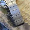 rolex clasp 16610