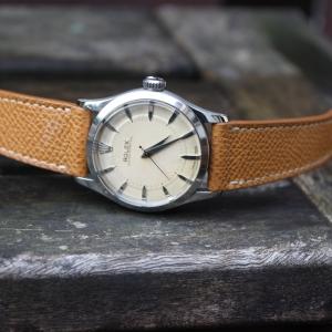 inkoop horloges
