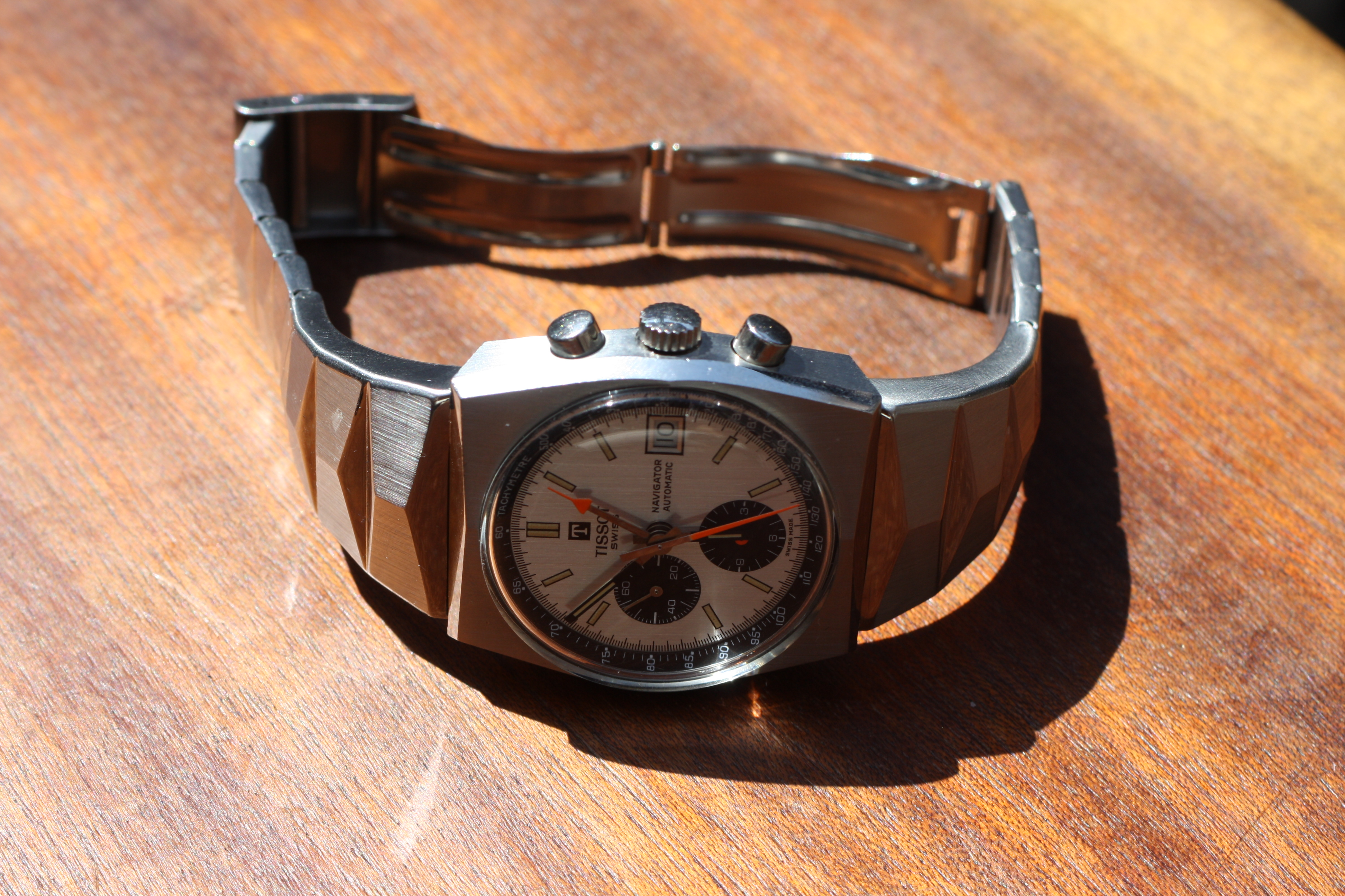horlogeforum Nederland