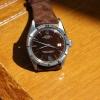 rolex gilt tropical dial