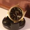 rolex 1803 gilt dial