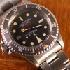 rolex most collectible sports models