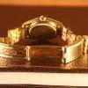 Rolex Datejust 1960