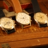 Movado m95 watches
