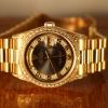 rolex 18338 vintage