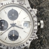 tudor chronotime solo dial