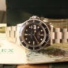 rolex submariner mk4 red 1680