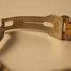 rolex 8285 gold bracelet