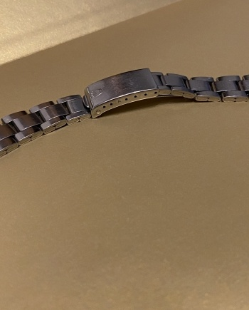 19mm bracelet vintage daytona