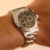 16520 wristshot