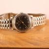 gubelin horloges
