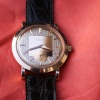 Rare Movado wristwatch 35mm