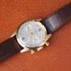vintage baume mercier chronograph