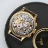 movado m90 chronograph movement